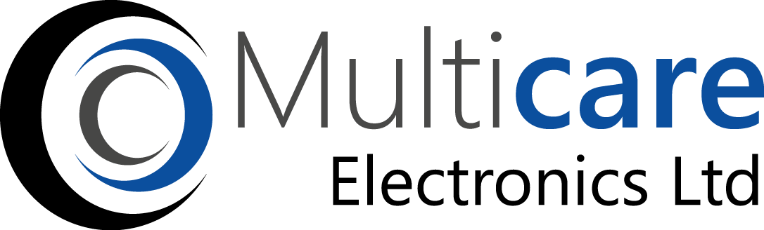Multicare Electronics - Electronic Repair