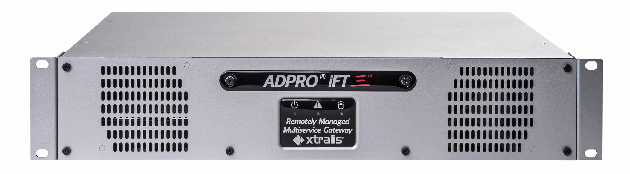 Xtralis Adpro Fixed Price Repair at Multicare