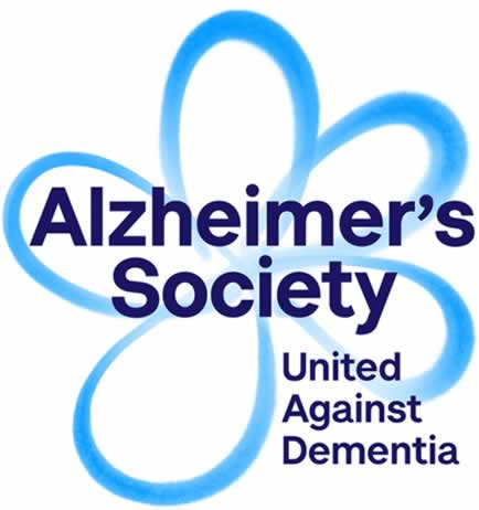 Donation to Alzheimers Society