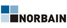 Multicare and Norbain working together
