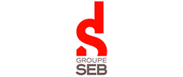 Groupe SEB Repair - Manufacturer Authorised