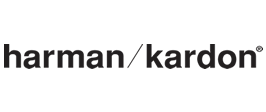 Harman/Kardon Repair - Manufacturer Authorised